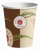 Coffee To Go - Hartpapierbecher 200ml
