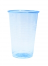 Wasserbecher, Trinkbecher 200ml